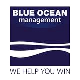 BLUE OCEAN Management s.r.o.